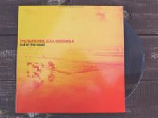 The Sure Fire Soul Ensemble - Out On The Coast - LP Vinyl