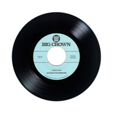 "Lee Fields & The Expressions - Coming Home / Precious Love - 7"" Vinyl"