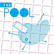 "The Pool - Dance It Down / Jamaica Running - 12"" Vinyl"