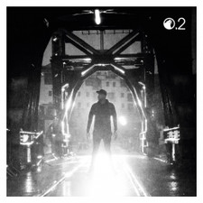 "S.P.Y - Alone In The Dark Ep 2 - 2x 12"" Vinyl"