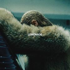 Beyonce - Lemonade - 2x LP Colored Vinyl