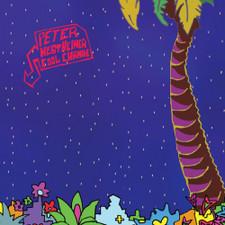 Peter Westheimer - Cool Change - LP Vinyl