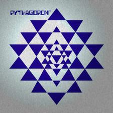 Pythagoron TM - Pythagoron TM - LP Vinyl