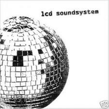 LCD Soundsystem - LCD Soundsystem - LP Vinyl