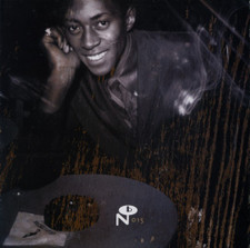 Various Artists - Eccentric Soul: The Prix Label - 2x LP Vinyl