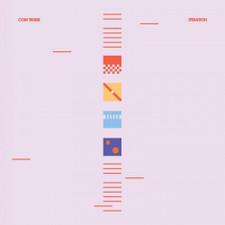 Com Truise - Iteration - 2x LP Vinyl