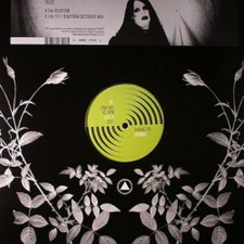 "Trust - Bulbform - 12"" Vinyl"