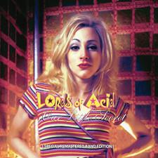 Lords Of Acid - Our Little Secret - 2x LP Vinyl