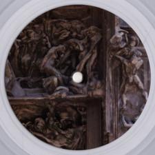 "Special Request - Curtain Twitcher - 12"" Vinyl"