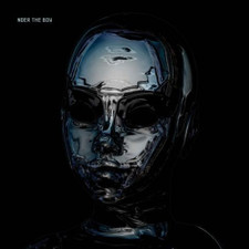 Noer The Boy - Mechanism - LP Vinyl