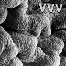 VVV - Shadow World - LP Vinyl