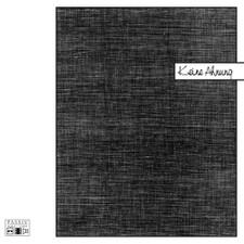 """Keine Ahnung - Keine Ahnung - 12"""" Vinyl"""