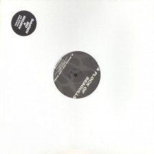 "A Flock Of Seagulls - I Ran / Space Age Love Song (Remixes) - 12"" Vinyl"