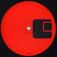 """The Sun God / Daryl Cura - The CS Strategy - 12"""" Vinyl"""