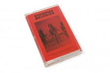 Malik Abdul-Rahmaan & Chris Hound - Ethiopian Melodies CSD - Cassette