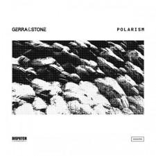 Gerra & Stone - Polarism - 2x LP Vinyl