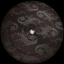 "Deepchord - Prana / Tantra - 12"" Vinyl"