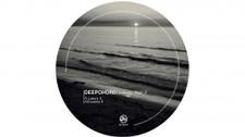 "Deepchord - Luxury Pt. 2 - 12"" Vinyl"