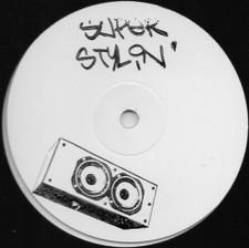 """Groove Armada - Superstylin' Remixes - 10"""" Vinyl"""
