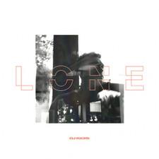 Lone - DJ Kicks - 2x LP Vinyl