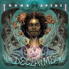 Declaime - Young Spirit - 2x LP Vinyl