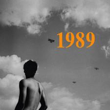 Kolsch - 1989 - 2x LP Vinyl