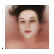 Jasss - Weightless - 2x LP Vinyl