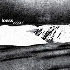 Loess - Pocosin - LP Vinyl