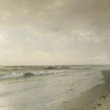 Last Days - Seafaring - LP Vinyl