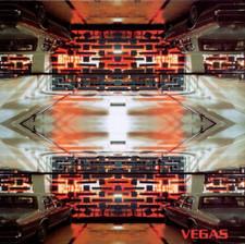 The Crystal Method - Vegas - 2x LP Vinyl