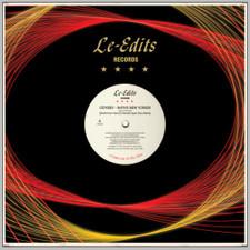 """Dimitri From Paris - Le-Edits Vol. 1 - 12"""" Vinyl"""