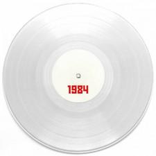 "Buttechno - 1984 - 12"" Vinyl"