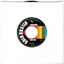 "Poldoore / Akshin Alizadeh - But I Do / Woman - 7"" Vinyl"