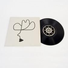 "Allah-Las - Covers #1 - 10"" Vinyl"