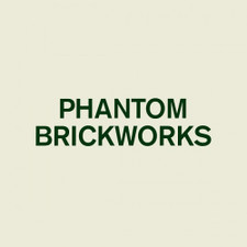 Bibio - Phantom Brickworks - 2x LP Vinyl
