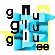 """Bicep - Glue - 12"""" Vinyl"""