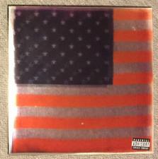 "Jay-Z & Kanye West - Otis / Niggas In Paris - 7"" Vinyl"
