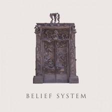 Special Request - Belief System - 4x LP Vinyl