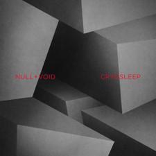 Null + Void - Cryosleep - LP Vinyl