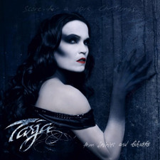 Tarja - From Spirits & Ghosts (Score For A Dark Christmas) - LP Vinyl