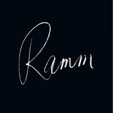 "Ramm - Spark The Universe - 12"" Vinyl"