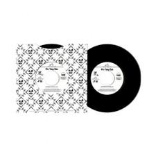 "Wu-Tang Clan - Bring Da Ruckus / Shame On A Nigga - 7"" Vinyl"