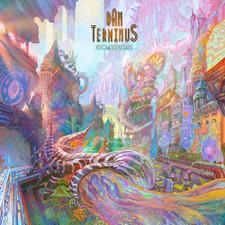 Dan Terminus - Automated Refrains - 2x LP Vinyl