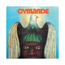 Cymande - Cymande - LP Vinyl