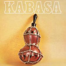 Kabasa - Kabasa - LP Vinyl
