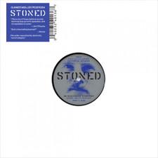 Gunner Moller Pedersen - Stoned - An Electronic Symphony - LP Vinyl