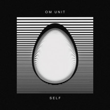 Om Unit - Self - 2x LP Vinyl