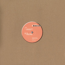 "Lone - Saturday Night - 12"" Vinyl"