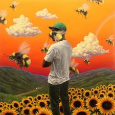 Tyler, The Creator - Scum Fuck Flower Boy - 2x LP Vinyl
