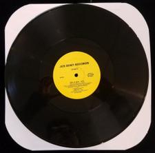 """Strafe - Set It Off - 12"""" Vinyl"""